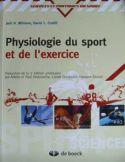 physiologie du sport